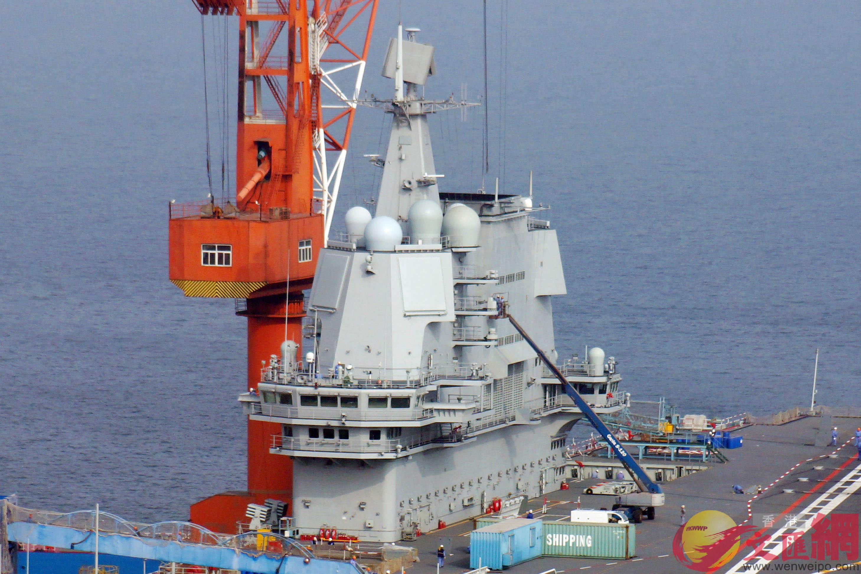 /upload/image/20191030/1572408020413818.jpeg