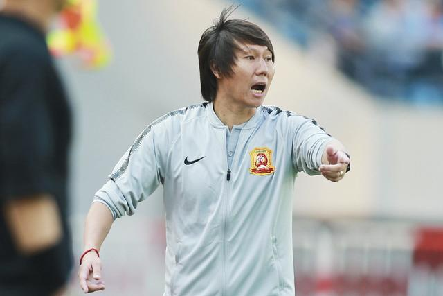 /upload/image/20191031/1572502674259552.jpeg