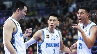 /upload/image/20191031/1572502726611663.jpeg