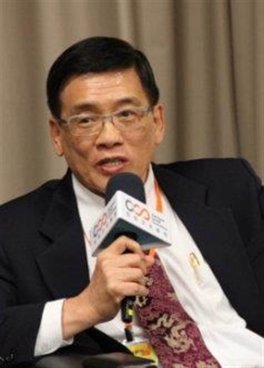 /upload/image/20191031/1572503164790283.jpeg