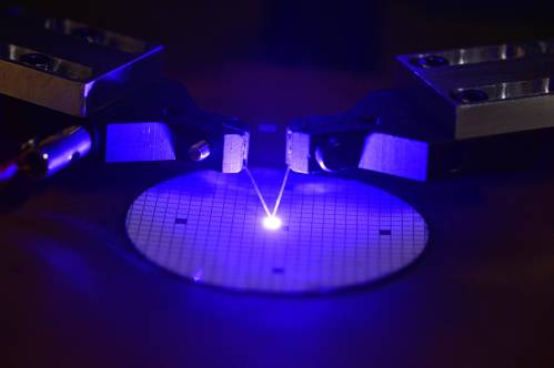 /upload/image/20191031/1572503705793273.jpeg