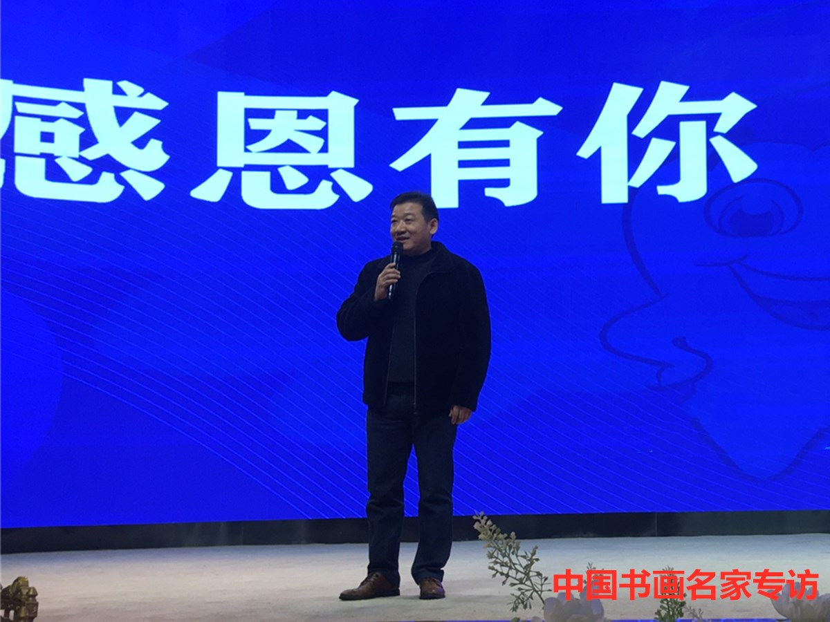 /upload/image/20191215/1576369281.jpeg