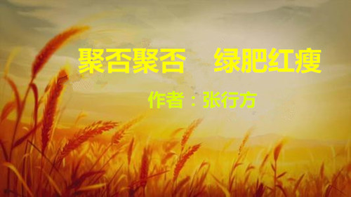 /upload/image/20200308/1583661598719447.jpeg