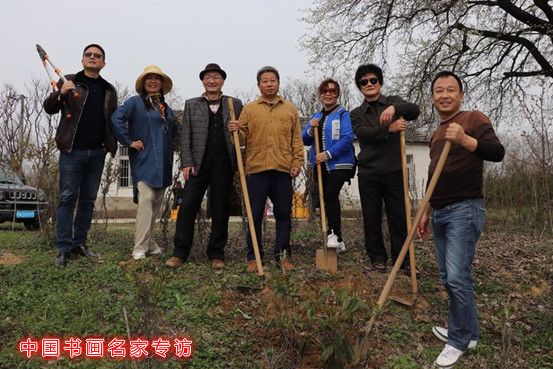 /upload/image/20200401/1585745388674957.jpeg