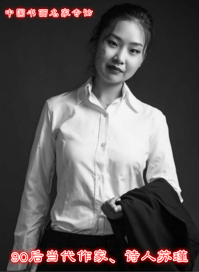 /upload/image/20200403/1585873812247865.jpeg