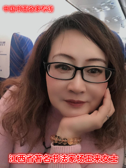 /upload/image/20200405/1586056673923517.jpeg