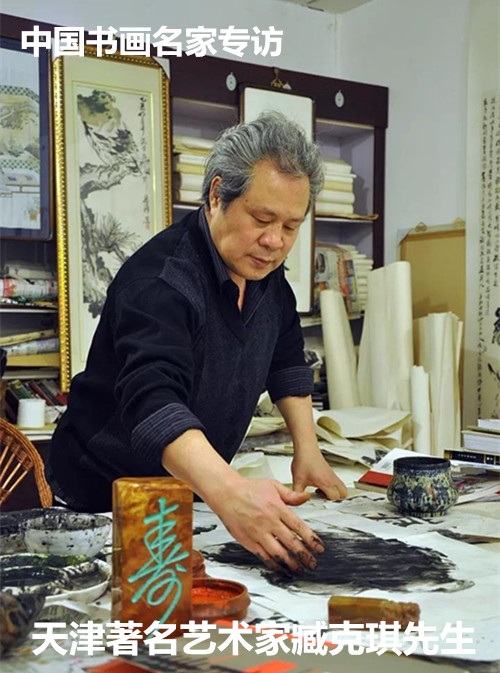 /upload/image/20200412/1586678303266169.jpeg