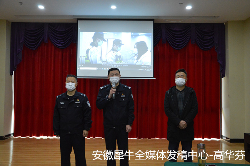 /upload/image/20200413/1586766699350513.jpeg