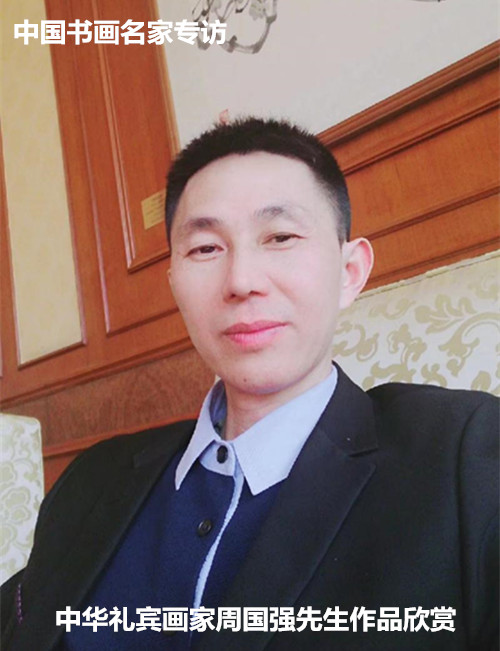 /upload/image/20200503/1588463661153046.jpeg