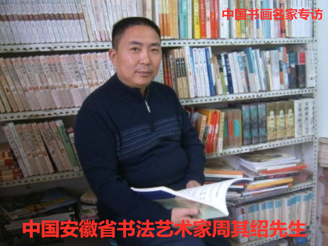 /upload/image/20200516/1589635585309797.jpeg