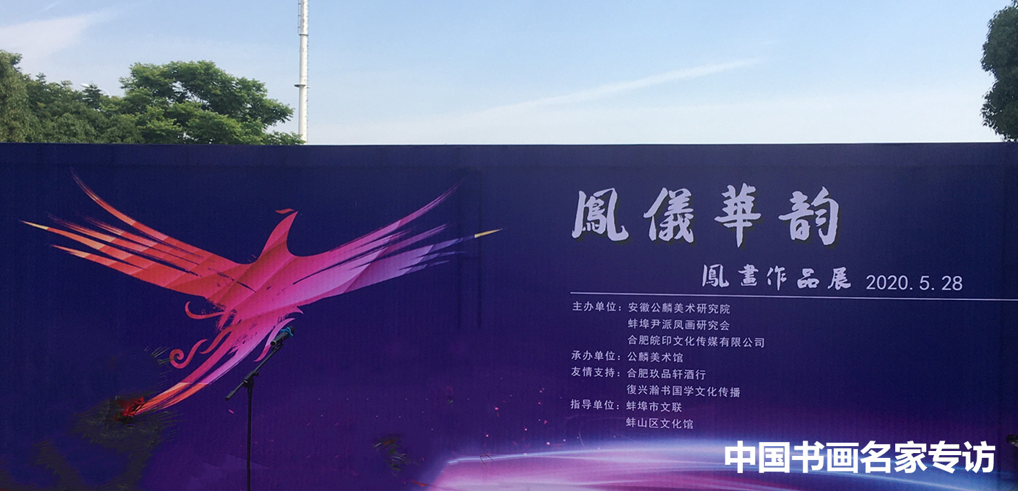 /upload/image/20200528/1590668546743556.jpeg