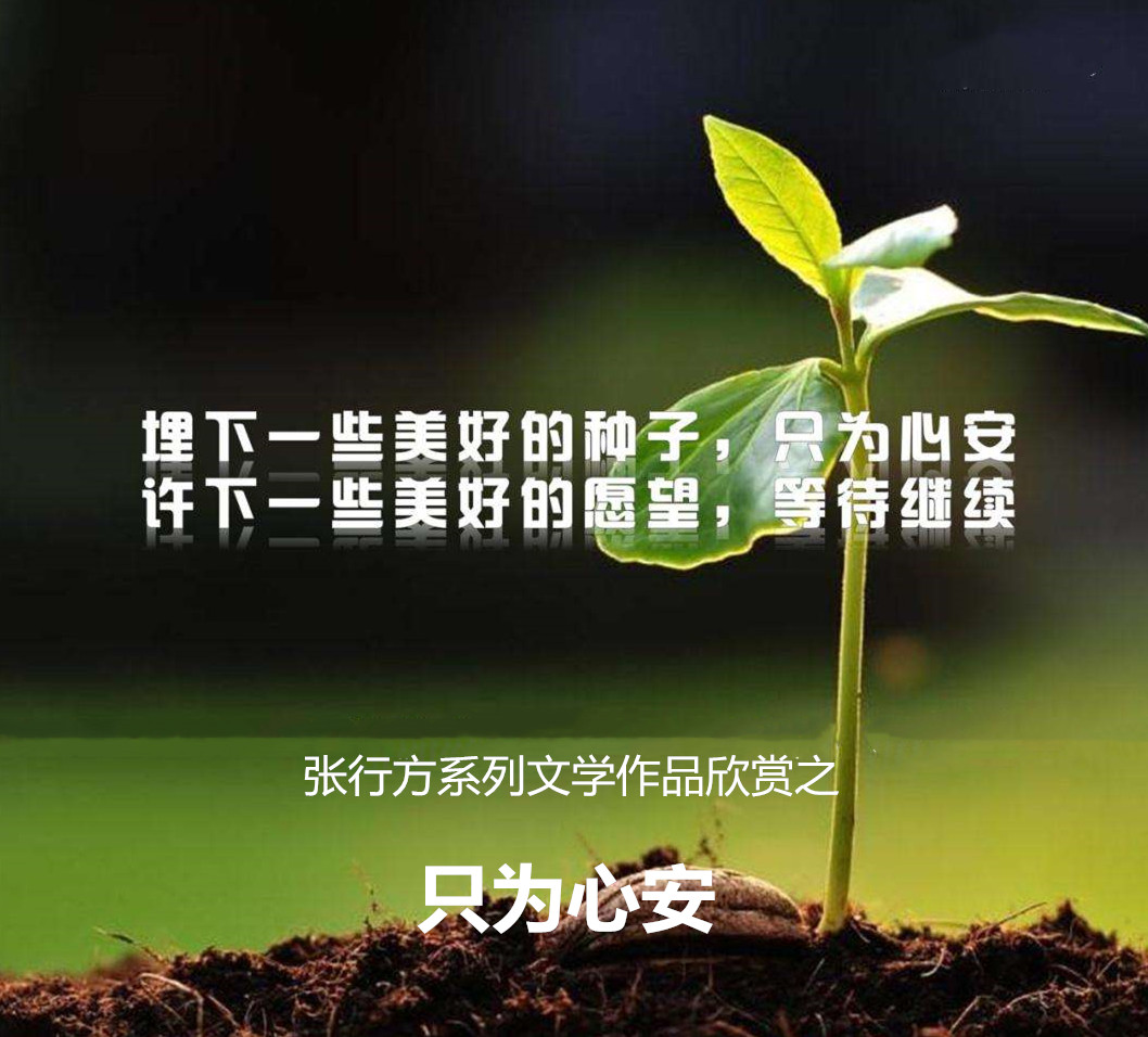 /upload/image/20200620/1592617547138248.jpeg